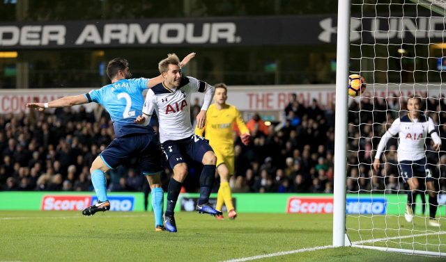 Mauricio Pochettino: What I really think about Tottenham's hopes of catching Chelsea