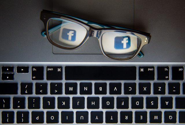 Virgin Media accidentally blocks Facebook and Instagram sending the internet into meltdown