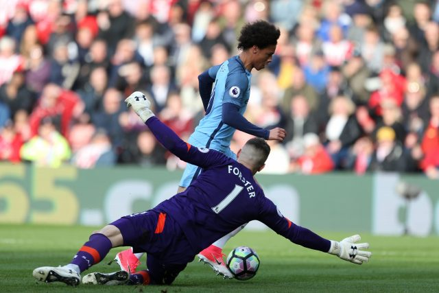 Manchester City an improving team, warns Vincent Kompany