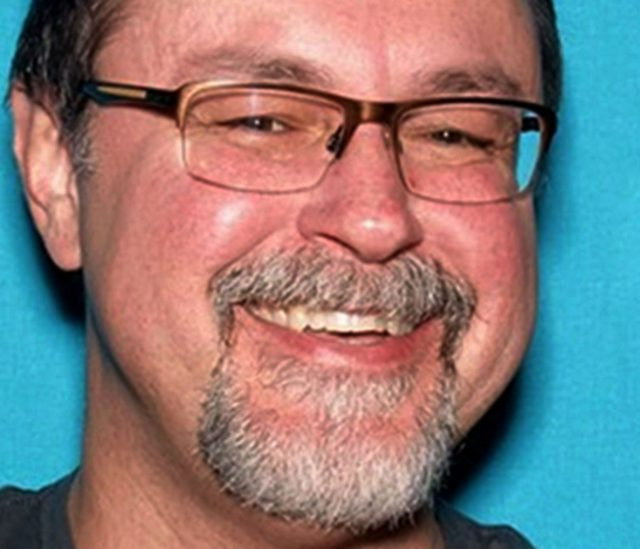Teenage Girl, Teacher Who Vanished in March Found in Northern California