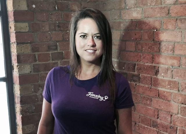 Karen Danczuk's political comeback on shaky ground