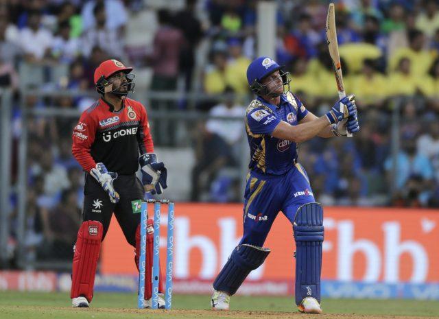 No IPL return for Billings