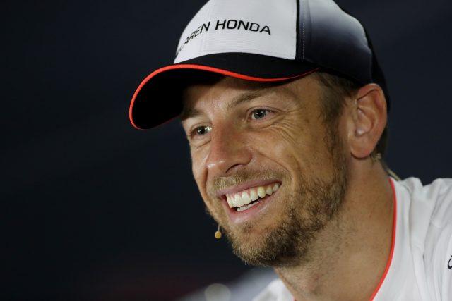 Bottas was always going to be quick, says Hamilton
