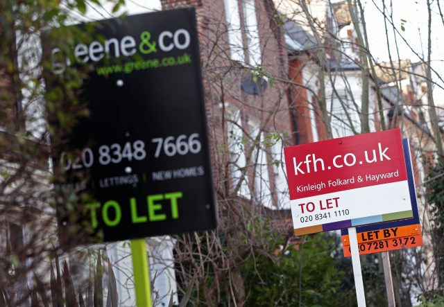 Tenants will be able to use rent payments to buy their own homes under plans unveiled by the Liberal Democrats