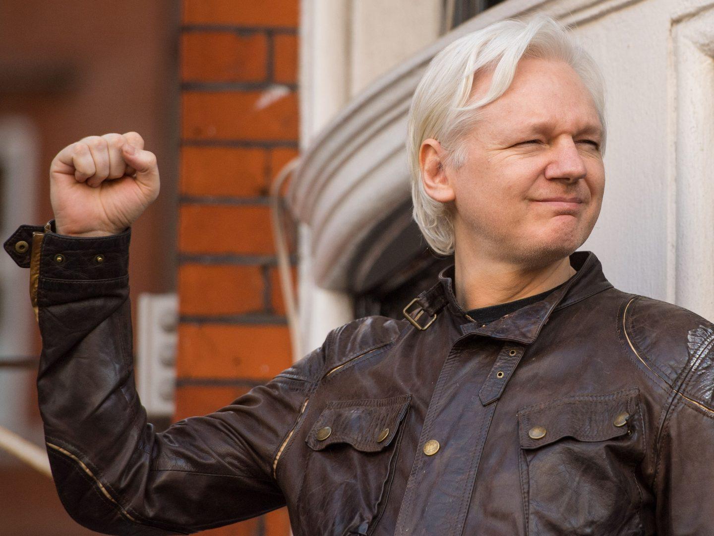 julian assange - 1023×768