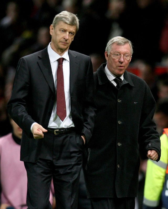 Mourinho: Ajax should not be in the Europa League