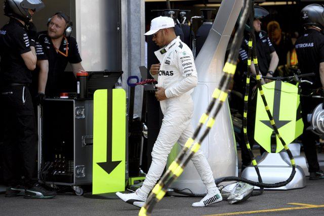 Ferrari didn't orchestrate Vettel win - Wolff