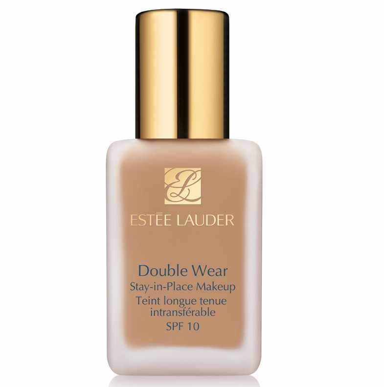 Estee Lauder Double Wear foundation (Estee Lauder/PA)