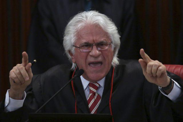 Napoleao Nunes Maia Filho