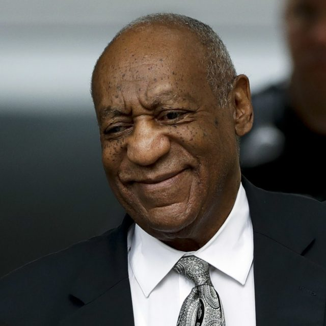 Bill Cosby's Spox: Tell Gloria Allred to 'Go Back to Law School'