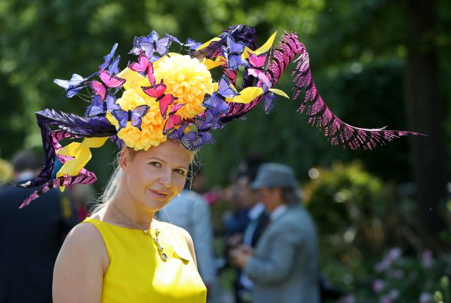 Frankie Dettori admits Royal Ascot absence is 'soul destroying'