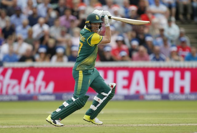 Beaten Proteas still not firing on all cylinders
