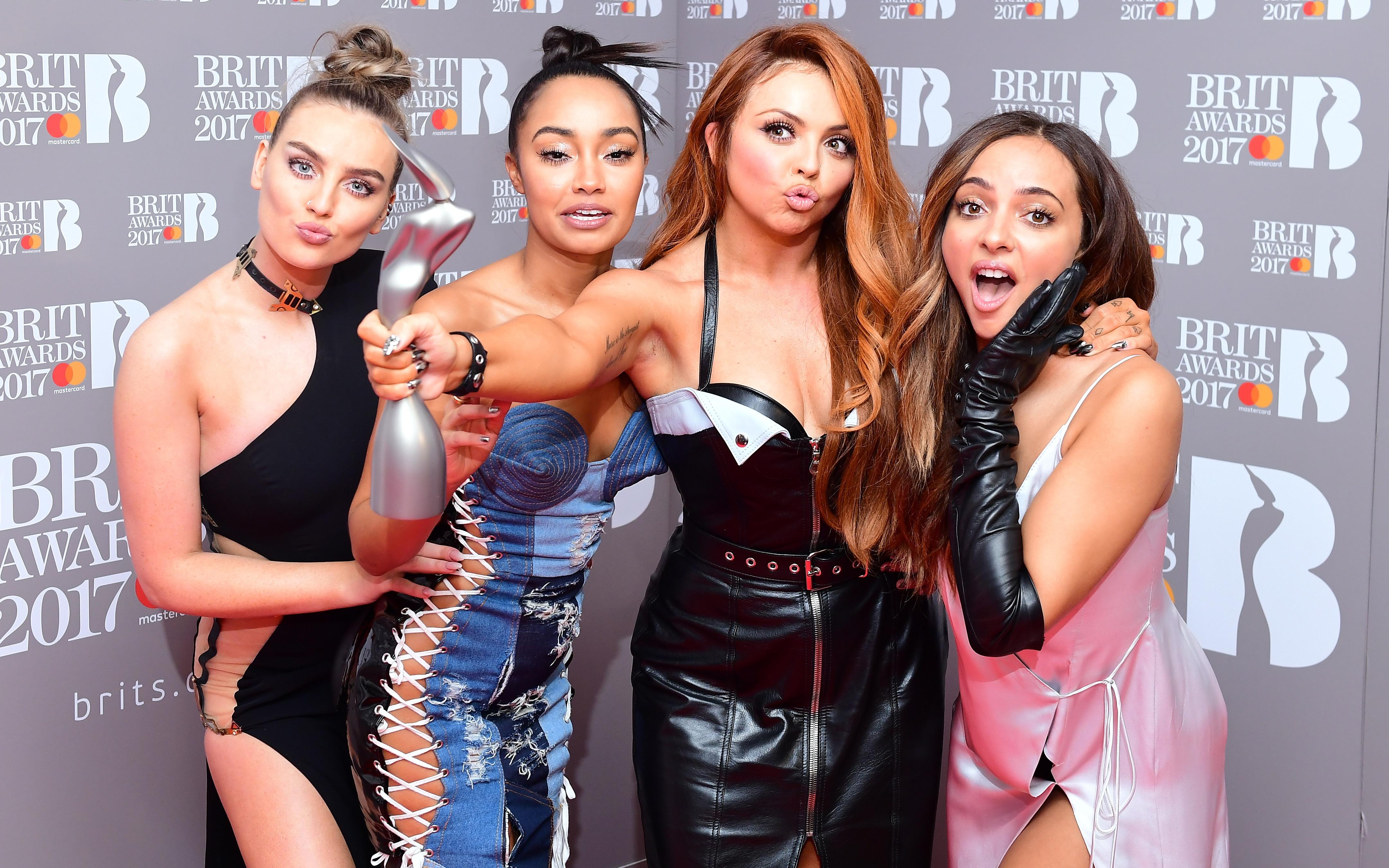 Fotos Little Mix nude (62 foto and video), Topless, Sideboobs, Selfie, bra 2015