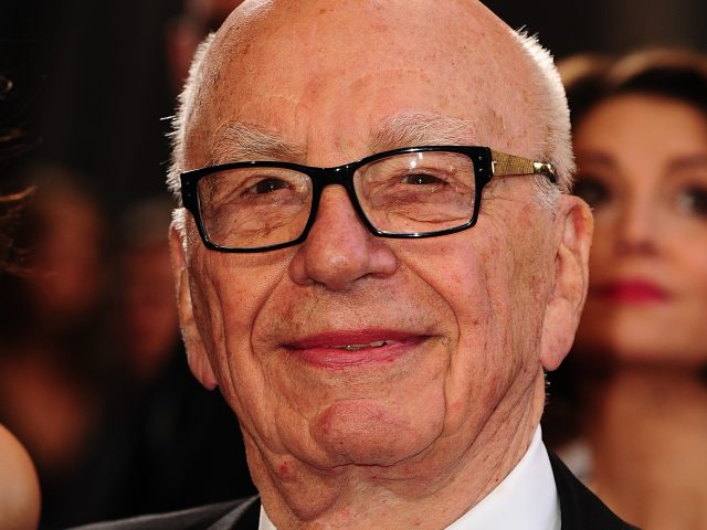 United Kingdom withholds approval for Murdoch's deal to buy Britain's Sky group