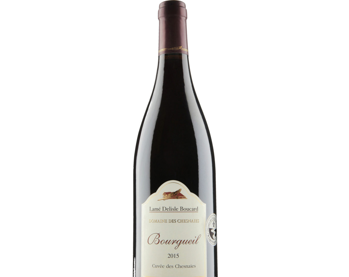 french wines essay Red wine is often believed to be responsible for the french paradox this phrase refers to the observation that the french have low rates of heart disease, despite consuming a lot of saturated.
