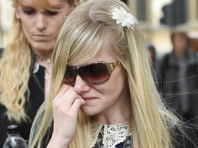 New Vatican hospital information leads Charlie Gard case back to court
