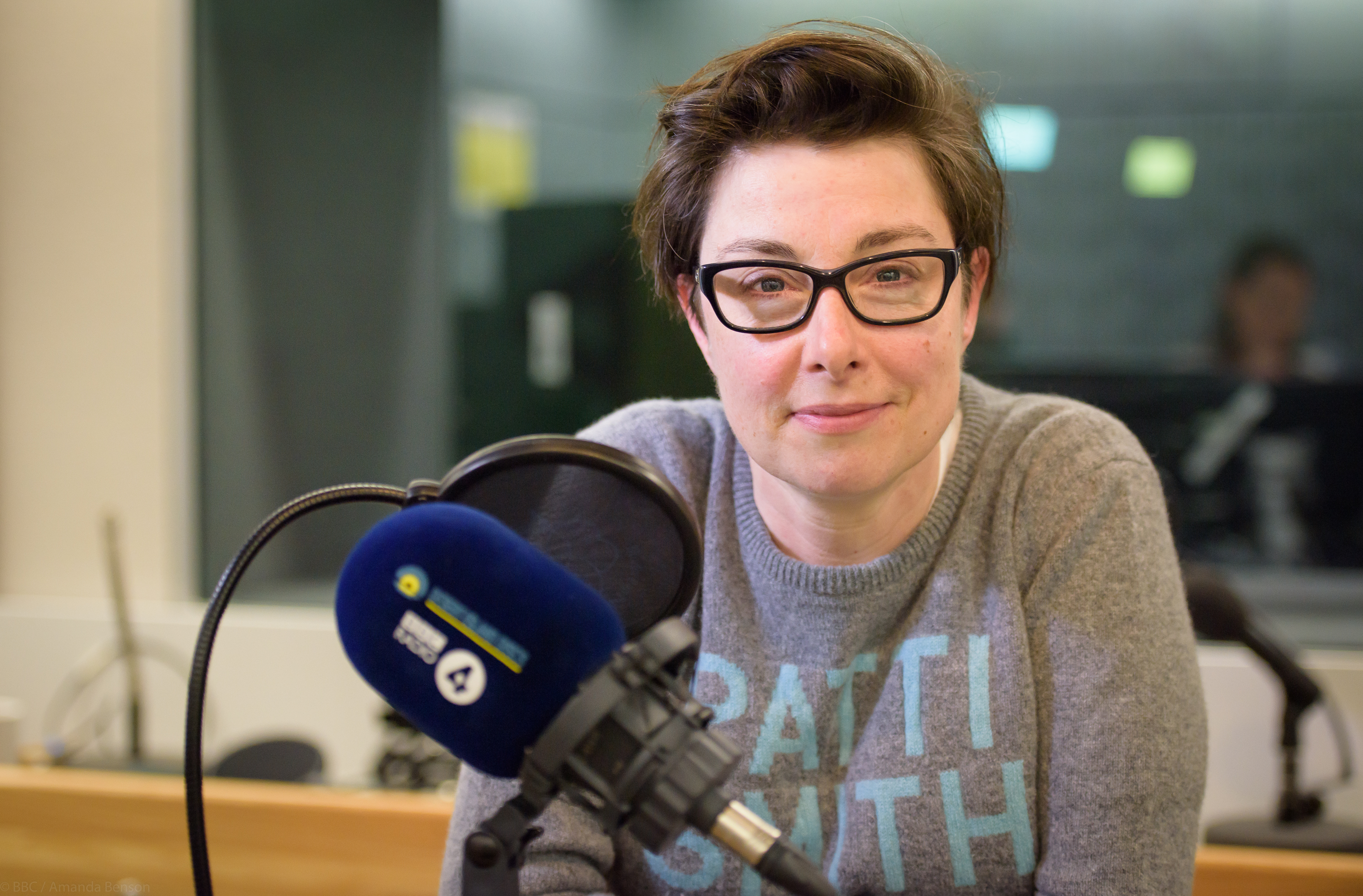 Pictures Sue Perkins naked (56 images), Feet