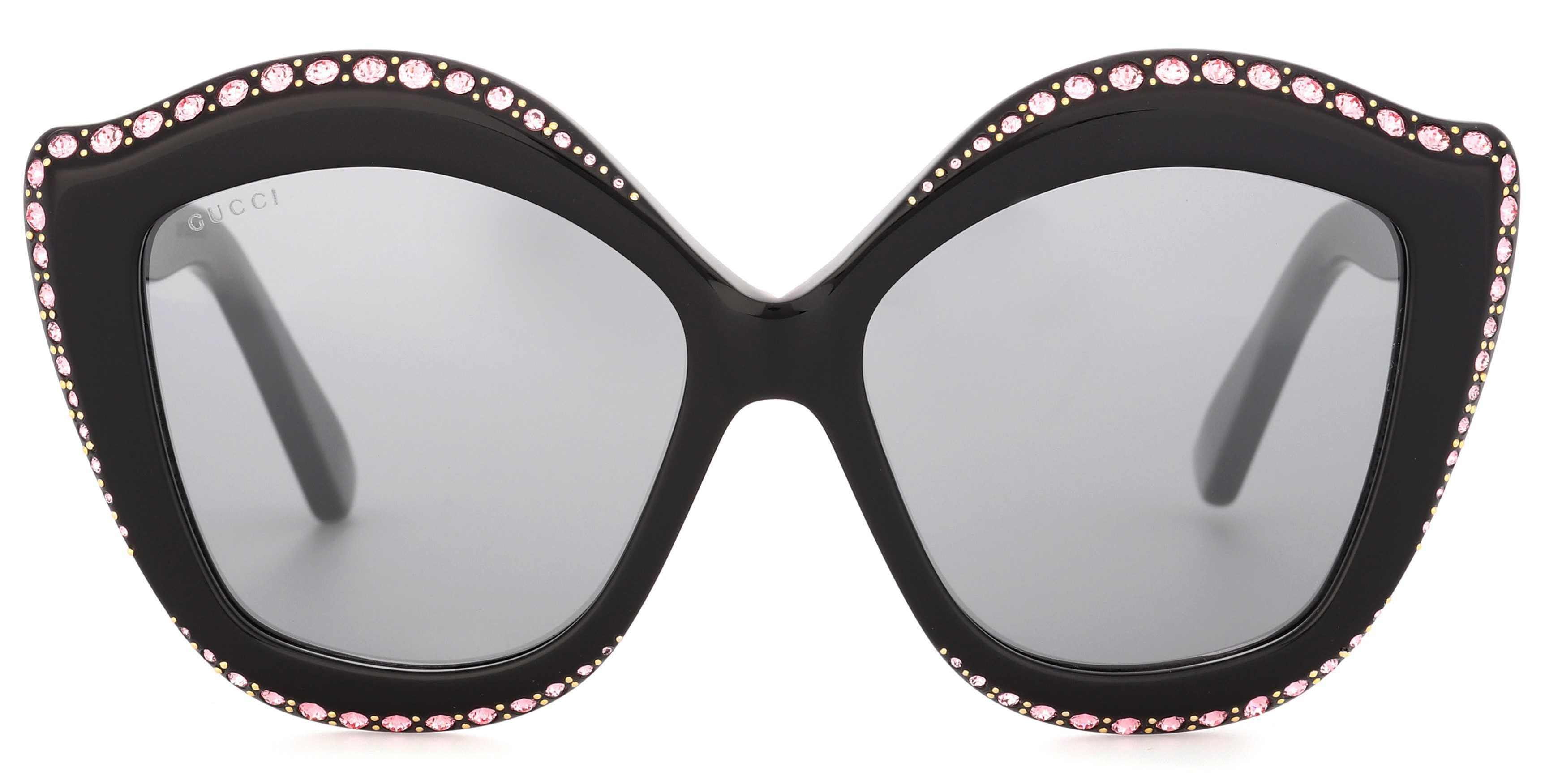 gucci-crystal-embellished-sunglasses