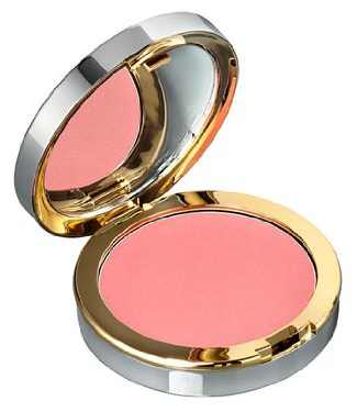 la prairie cellular radiance cream blush rose glow (La Prairie/PA)