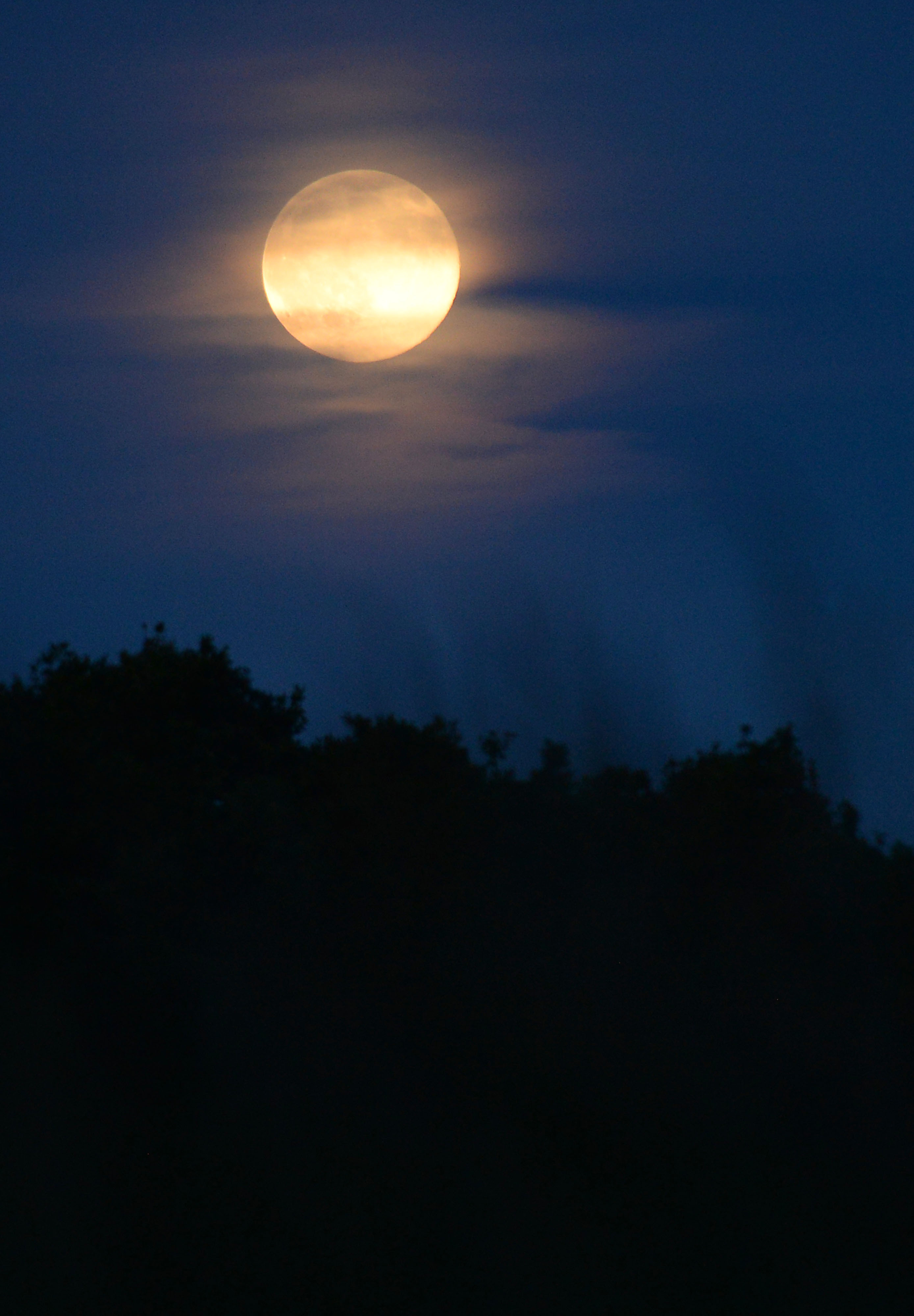 kinds of moons - photo #41