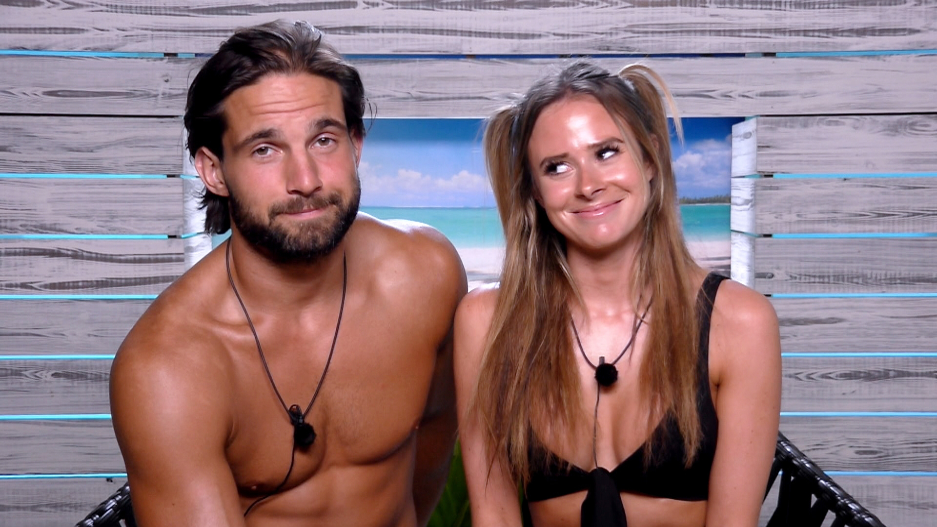 Love island betting odds which man will win naked (47 photo), Ass Celebrites pictures
