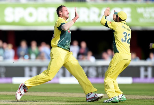 Ashwin replaces the injured John Hastings, left, in Worcestershire's line-up (Martin Rickett/PA)