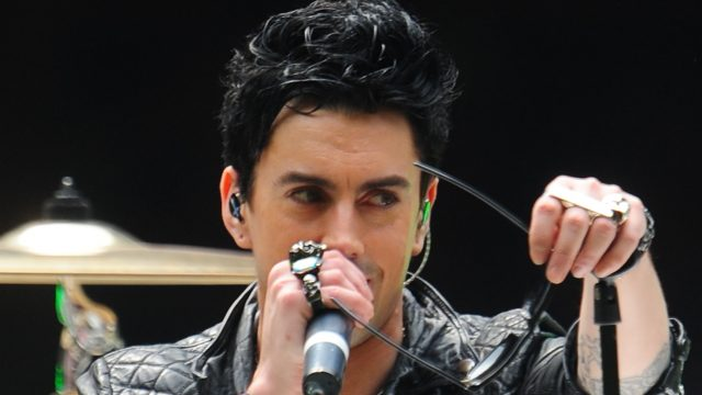 Ian Watkins' laptop was taken to police three times by his former girlfriend, but it was never examined