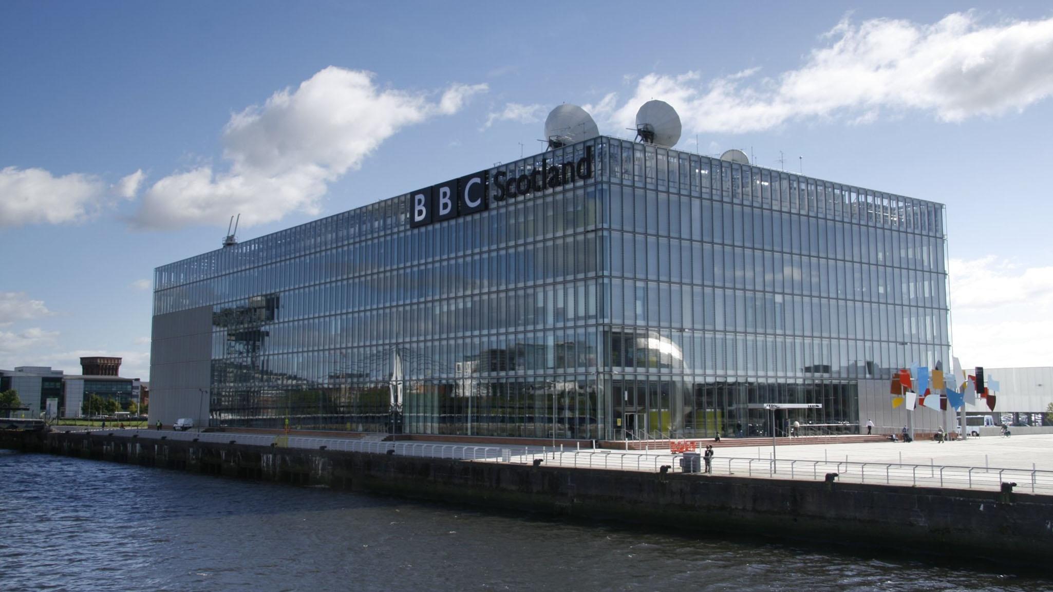 bbc scotland - photo #25
