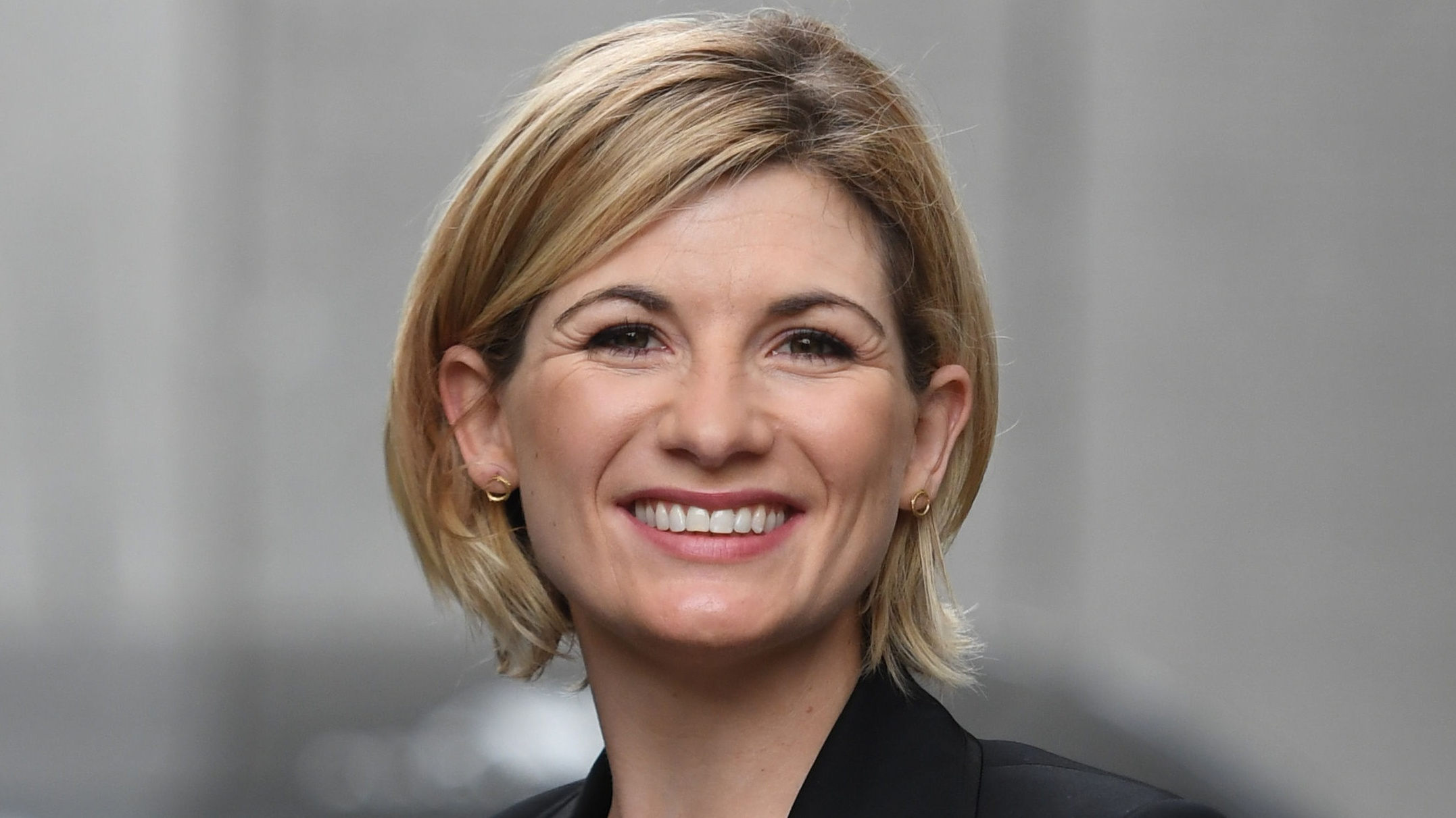 Jodie Whittaker (Victoria Jones/PA)