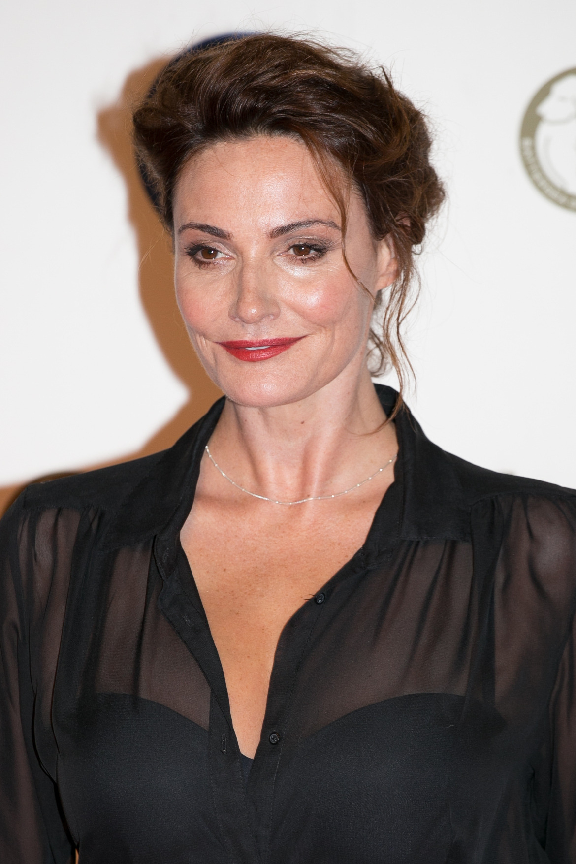 sarah parish plastic surgery