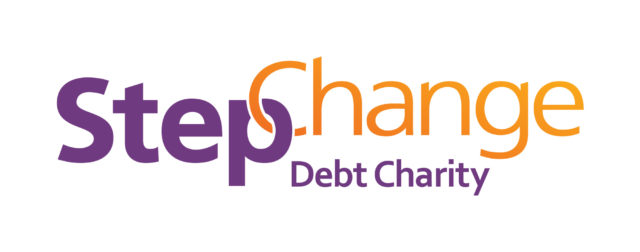 StepChange Debt Charity