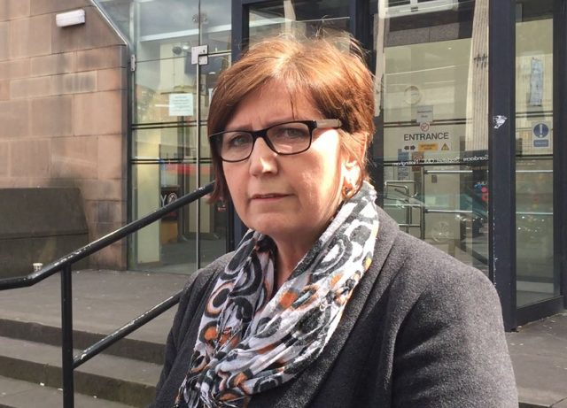 Victims of rogue NI-educated surgeon to get £37m pay out