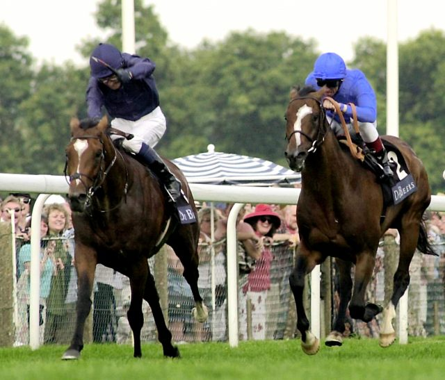 Image result for george washington & mick kinane