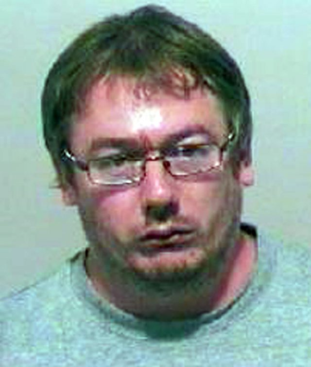 Adam Parkin was jailed for life with a minimum of 23 years for the murder of his wife Julia