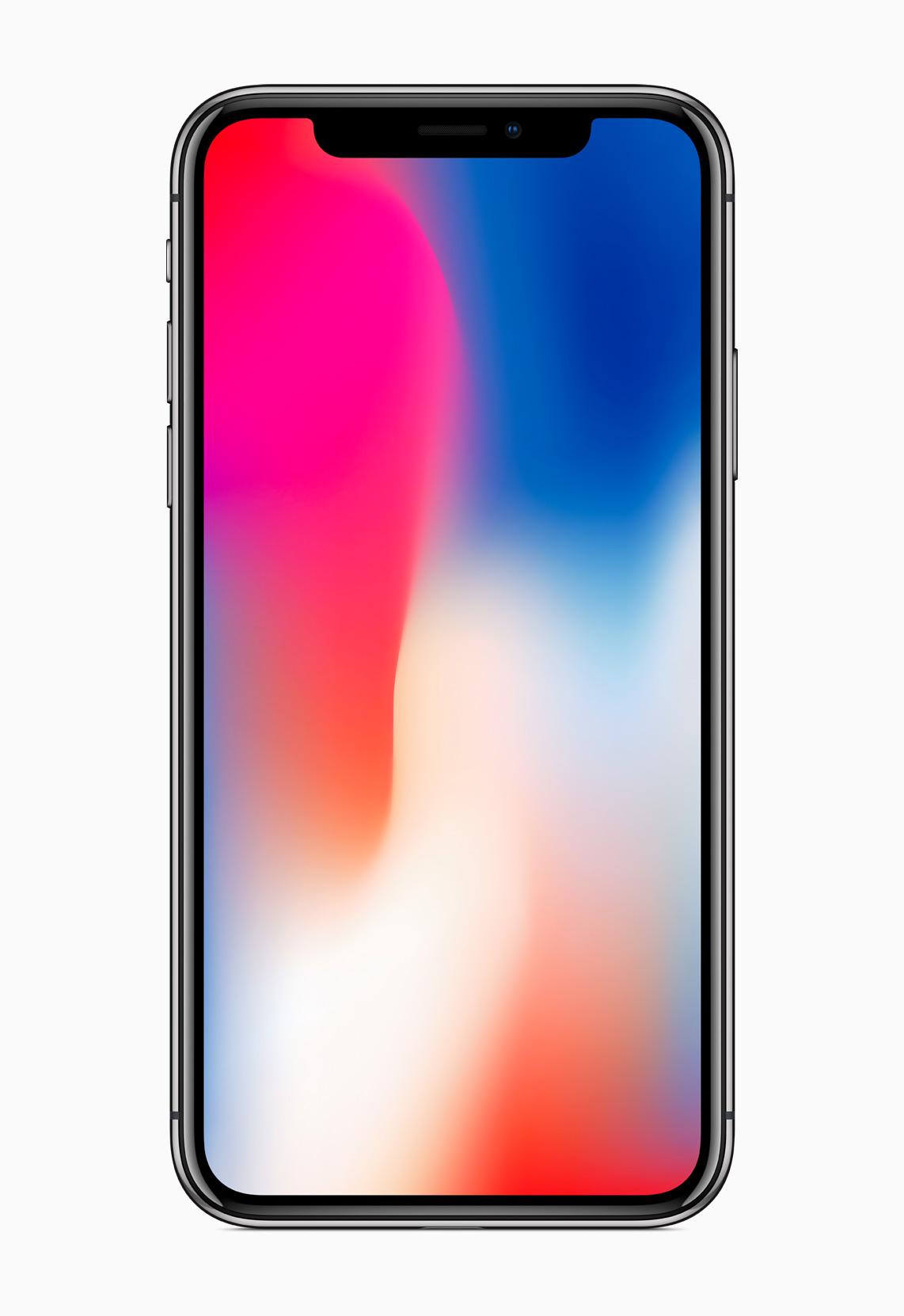 Apple Fires Iphone X Engineer
