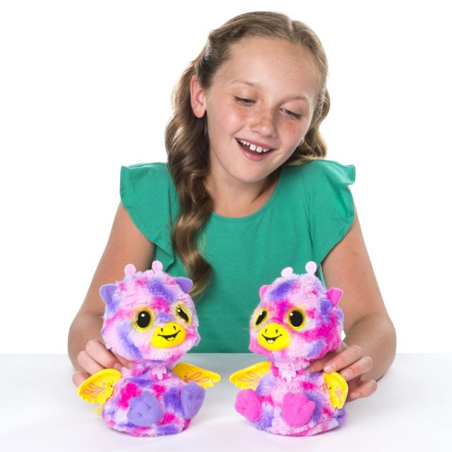 Hatchimals Surprise from Spin Master Toys