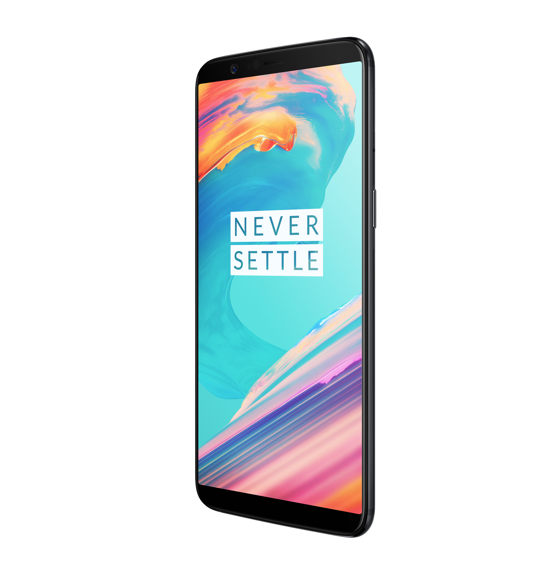 OnePlus 5 will be discontinued once the current stock ends, officially confirmed
