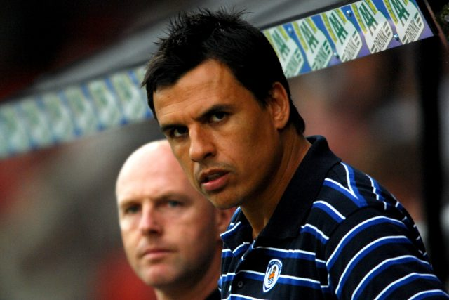 Coleman quits Wales, agrees to take over at Sunderland