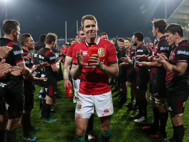 Williams woe for Wales