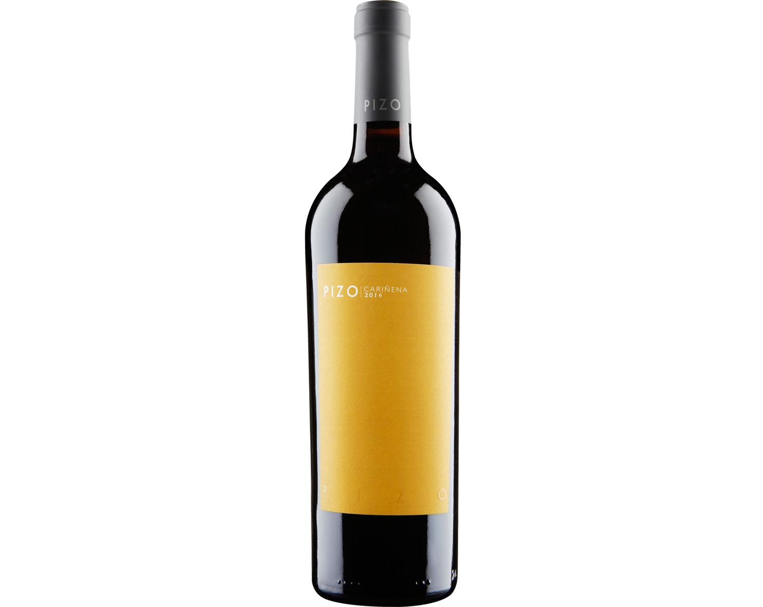 Pizo Carinena, Spain (Virgin Wines/PA)