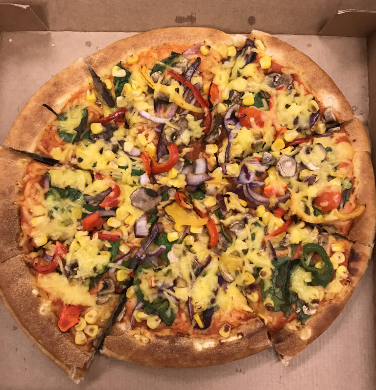 pizza hut pan pizza 3 essay Free pizza papers, essays, and research (33 pages) strong essays: pizza hut case analysis - pizza hut case analysis for years now pizza hut , inc has.