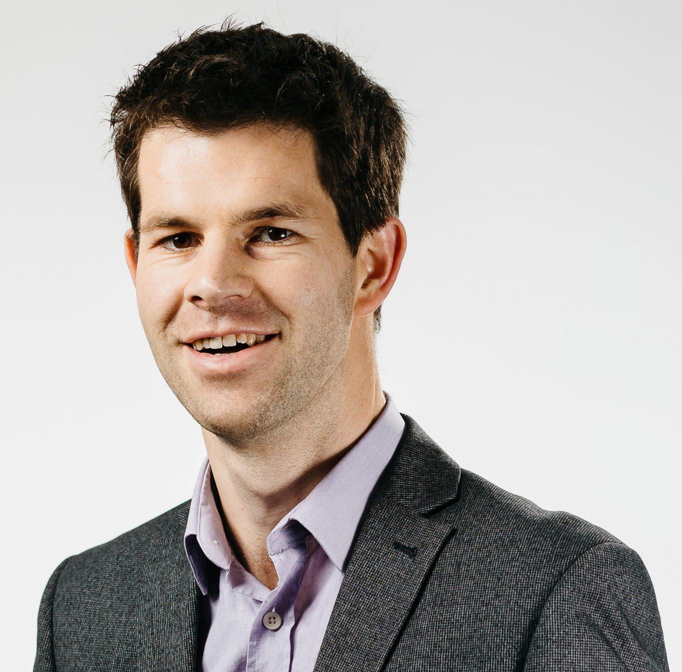 Dr Matthew Cole (Birmingham City University/PA)