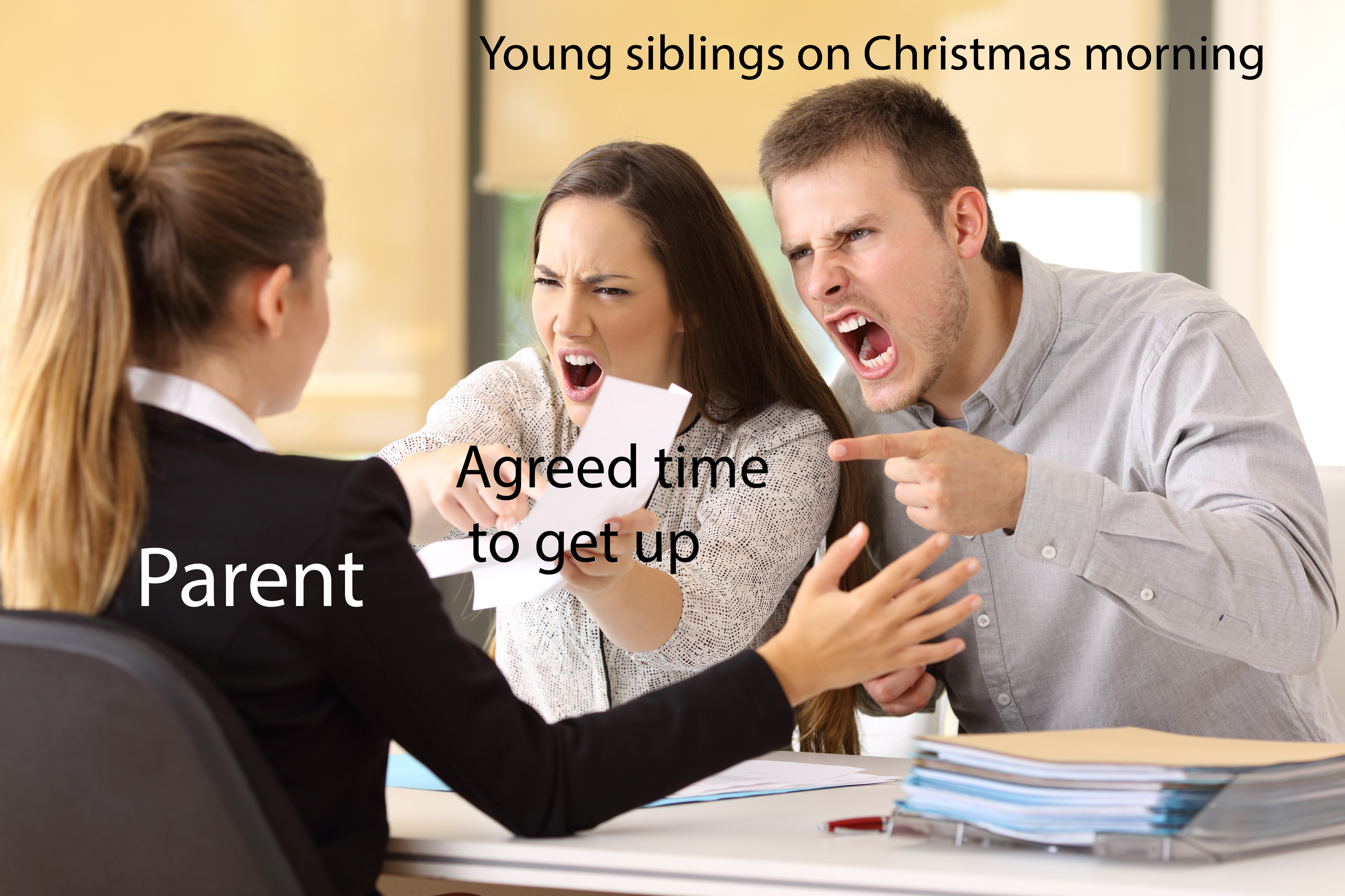 Funny Stock Photos Meme : Distracted boyfriend know your meme