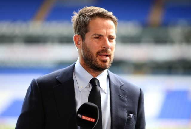 Judge grants divorce to Louise and Jamie Redknapp after 19 ...