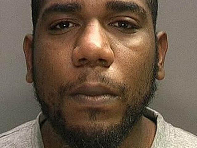 Chevaze McGregor was jailed for life last summer after admitting murdering the little boy (West Midlands Police/PA)