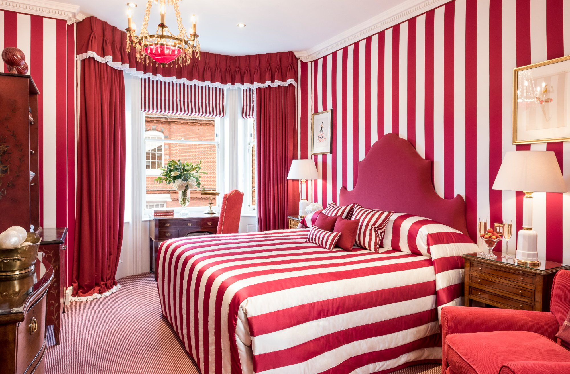 Egerton House Hotel Tripadvisor