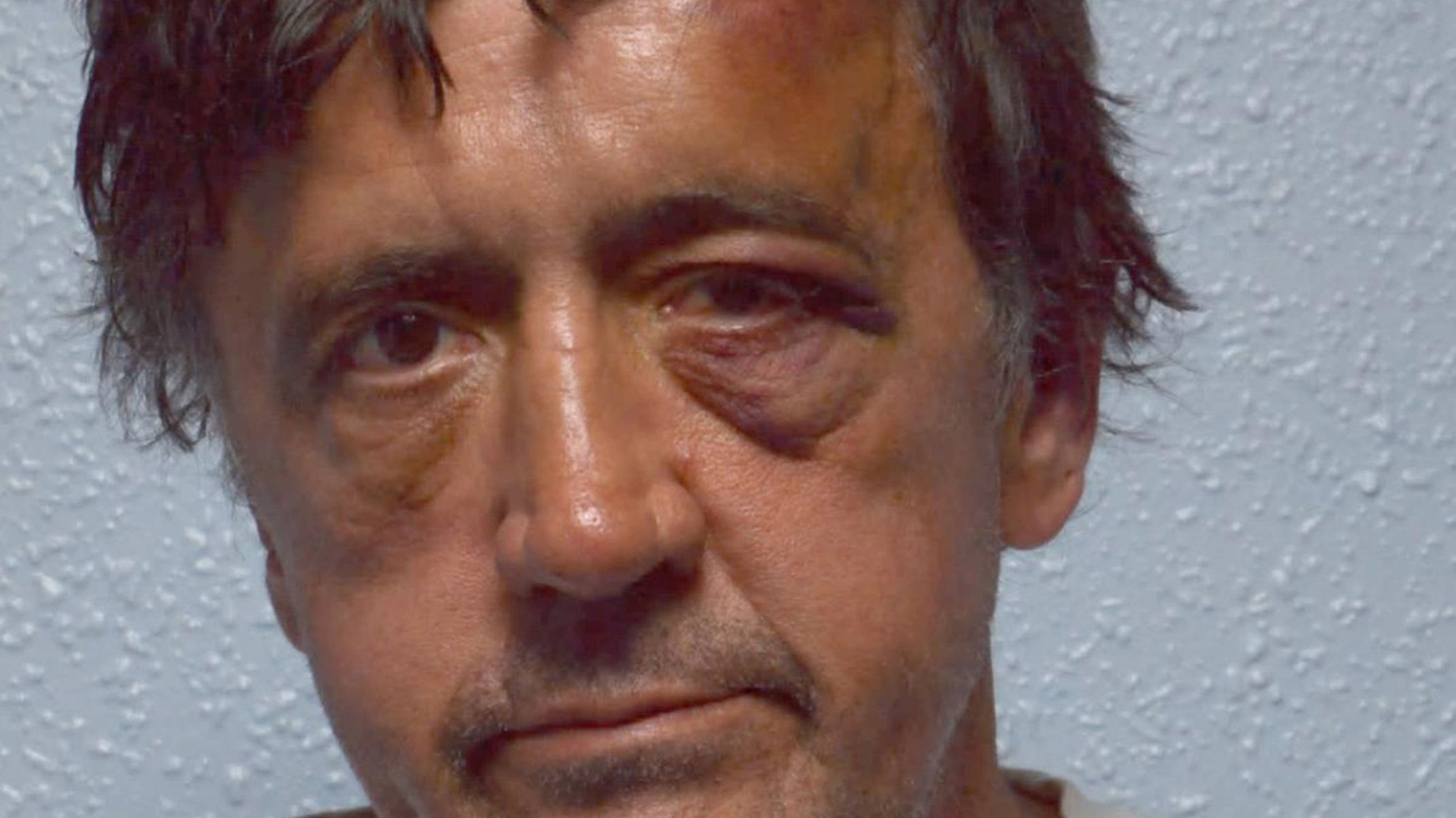 Darren Osborne was convicted of murder and attempted murder (Metropolitan Police/PA)