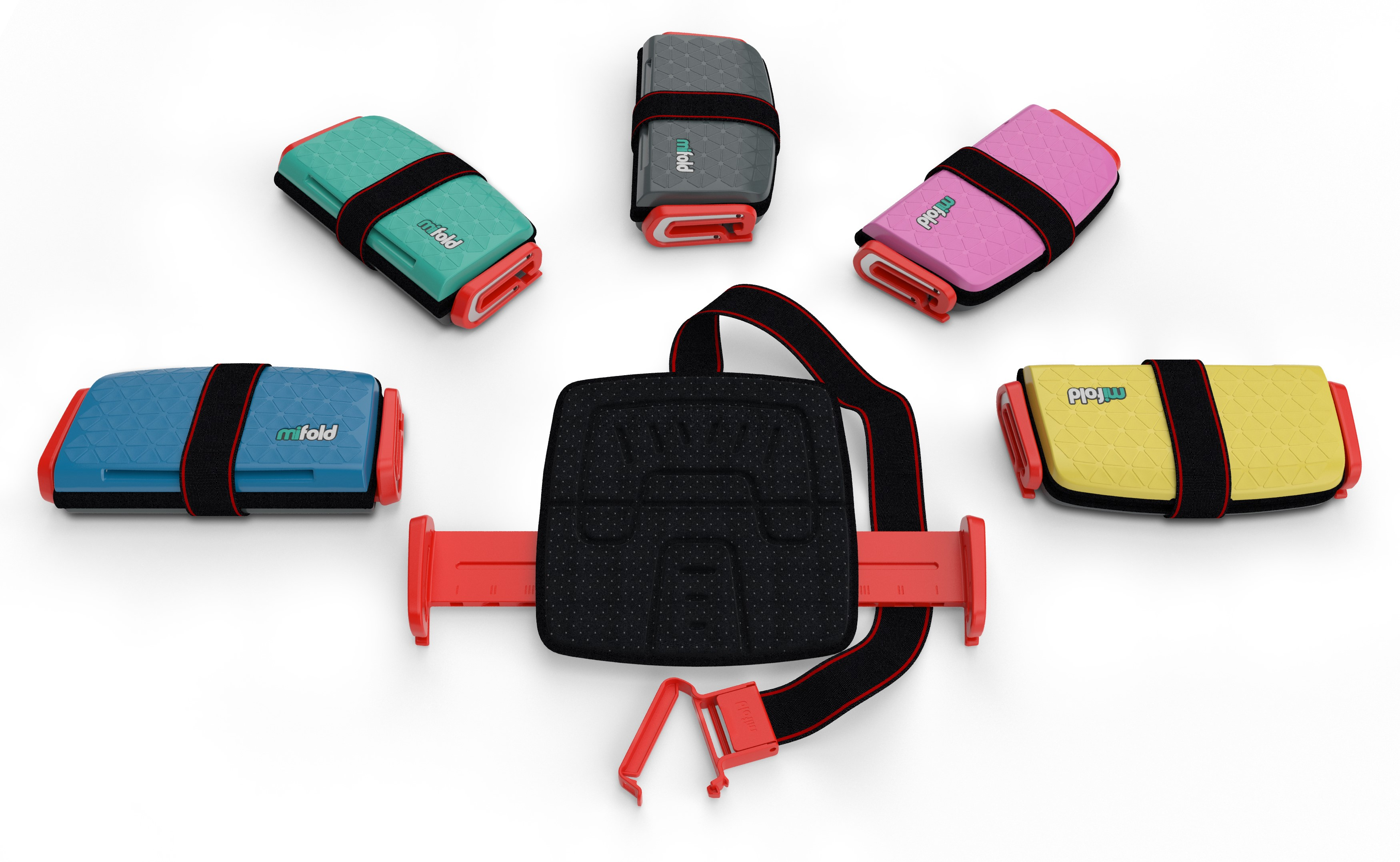 Choosing A Child S Car Seat Here S Everything You Need