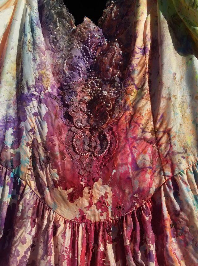 trash the dress usa