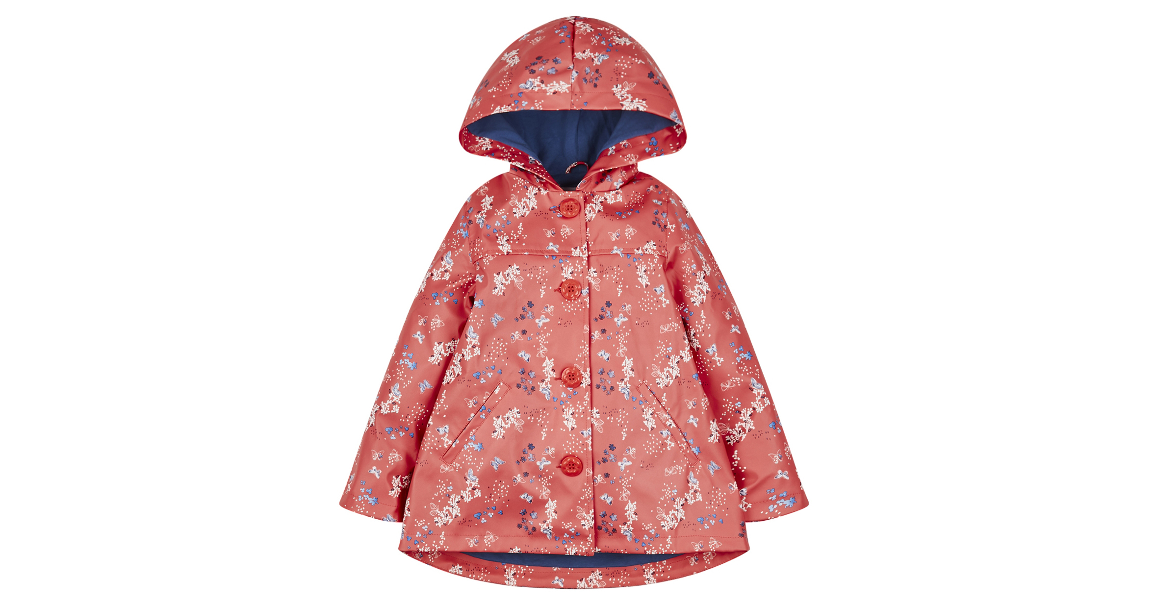 27fb48d3279 13 rainy-day essentials to keep the kids dry during April showers ...